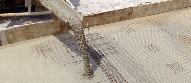 cert-ready-mixed-concrete