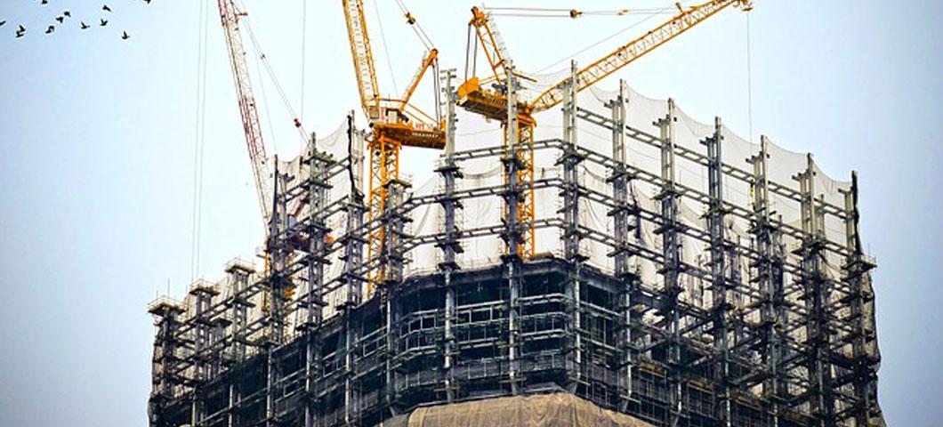 home-sg-construction